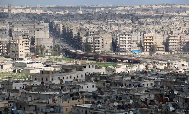 aleppo asian personals The citadel of aleppo is one of the oldest monuments in the world it is the most famous historic architectural site in syria and is built on top of a huge, partially artificial mound rising 50m above the city and surrounded by a trench.